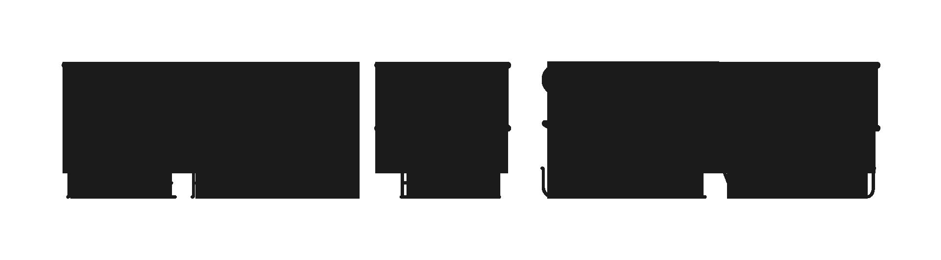 Uitgeverij Bekenstein